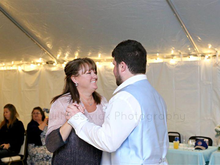 Tmx 121301796 3819223621429849 145399152401137513 O 51 1987943 160320577651305 Morrison, IL wedding photography