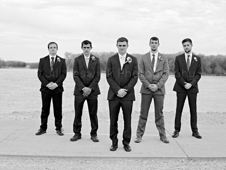 Tmx 96082681 3361052260580323 4306402719440044032 O 51 1987943 160071662564177 Morrison, IL wedding photography