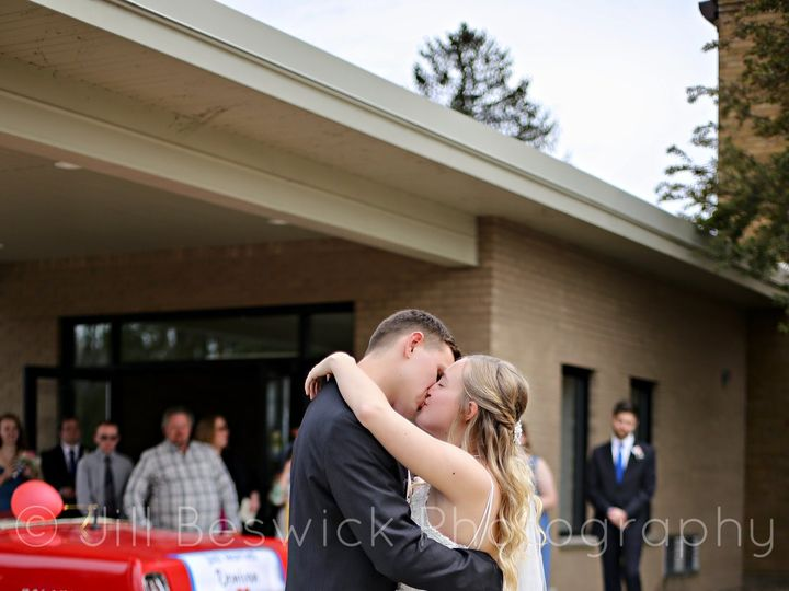 Tmx 96239705 3361052163913666 2071334440482635776 O 51 1987943 160071662557818 Morrison, IL wedding photography