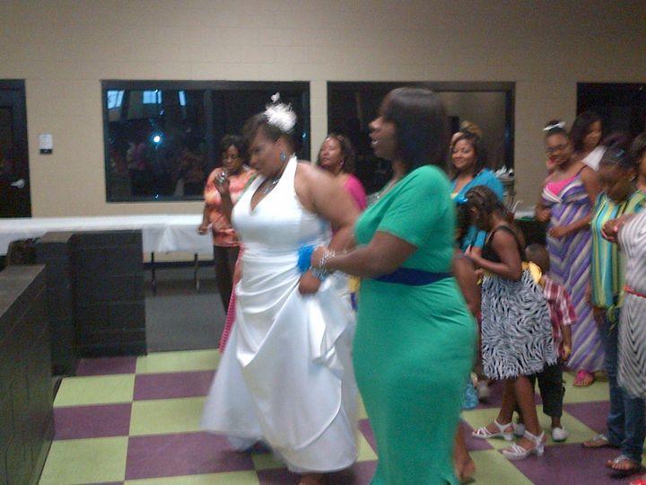 Tmx 1403907687019 Img 20130608 00243 Tyler, TX wedding dj