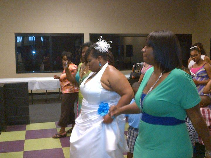 Tmx 1403907707684 Img 20130608 00244 Tyler, TX wedding dj