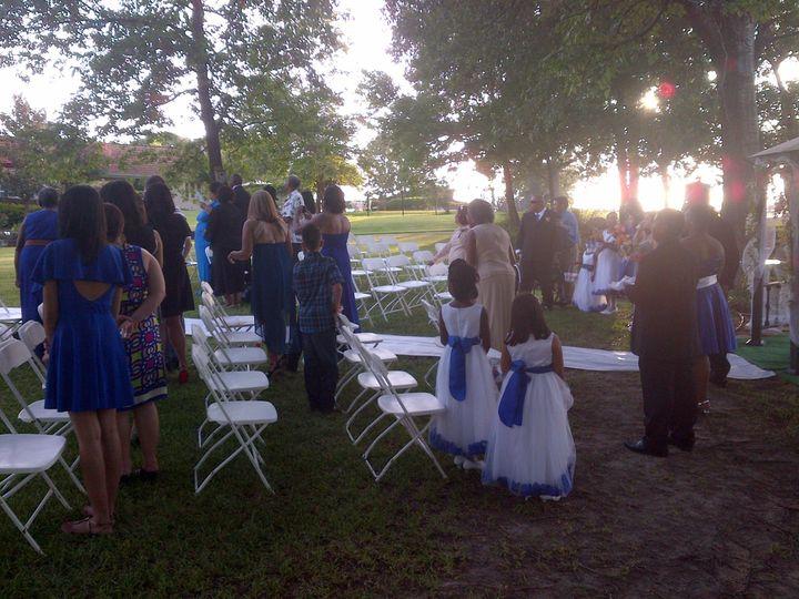 Tmx 1403907836797 Img 20130810 00388 Tyler, TX wedding dj