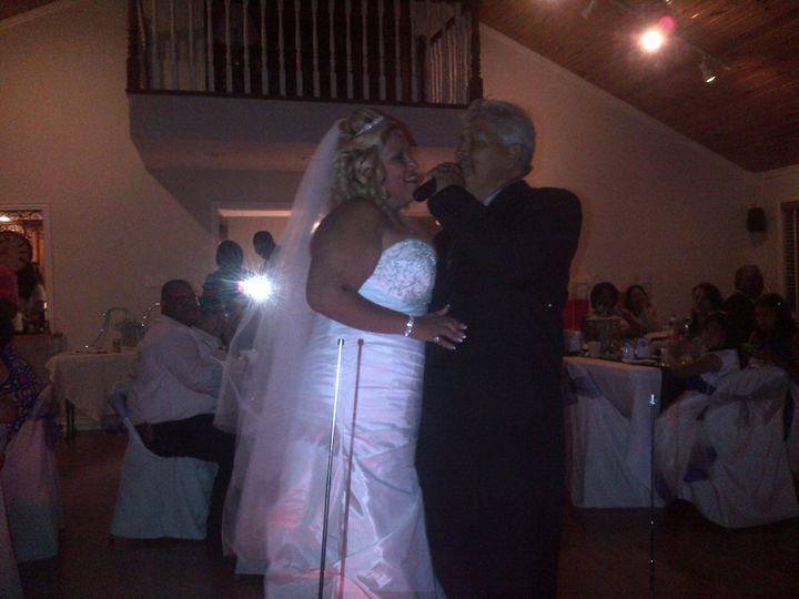 Tmx 1403907871659 Img 20130810 00392 Tyler, TX wedding dj