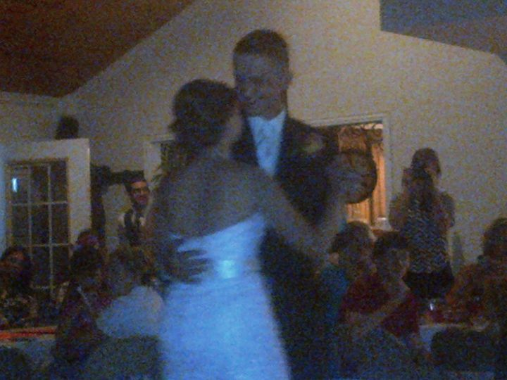 Tmx 1403907884307 Img 20130921 00480 Tyler, TX wedding dj