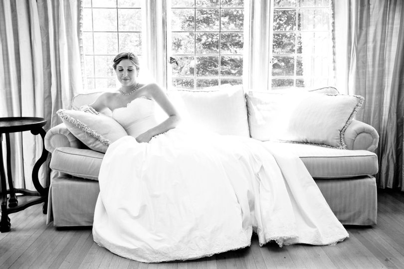 Hillary Gordon Photography