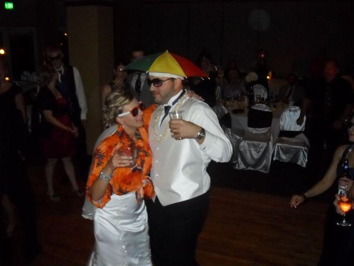 Tmx 1349729330005 SDC11883 Fond Du Lac, Wisconsin wedding dj