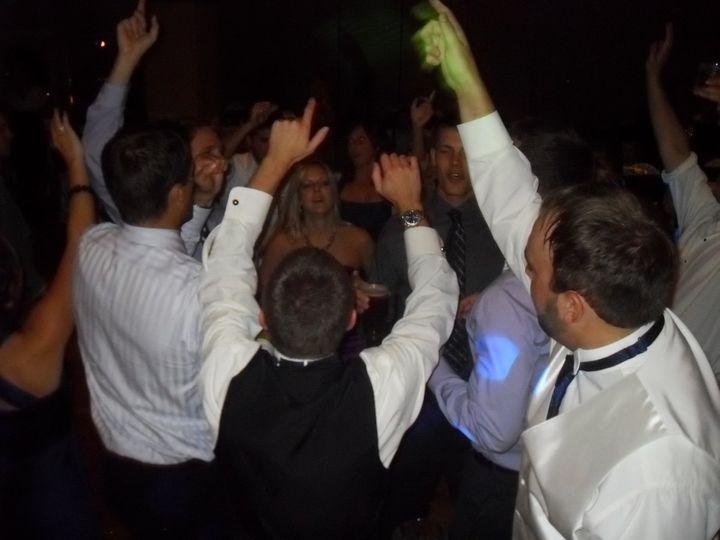 Tmx 1349729356788 SDC11889 Fond Du Lac, Wisconsin wedding dj