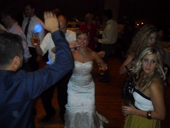 Tmx 1349729362098 SDC11892 Fond Du Lac, Wisconsin wedding dj