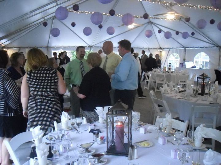 Tmx 1349729410382 SDC11604 Fond Du Lac, Wisconsin wedding dj