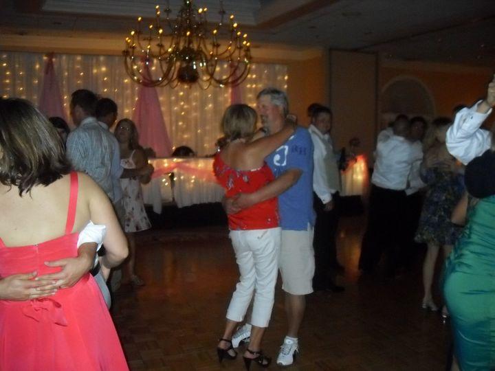 Tmx 1349729449532 SDC11629 Fond Du Lac, Wisconsin wedding dj