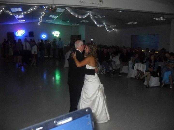 Tmx 1349730032404 SDC11770 Fond Du Lac, Wisconsin wedding dj