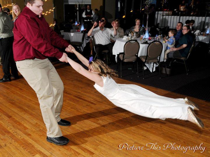 Tmx 1379002306782 0757 Fond Du Lac, Wisconsin wedding dj