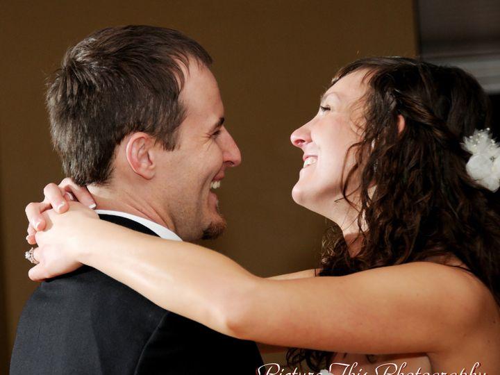 Tmx 1379002335776 0790 Fond Du Lac, Wisconsin wedding dj