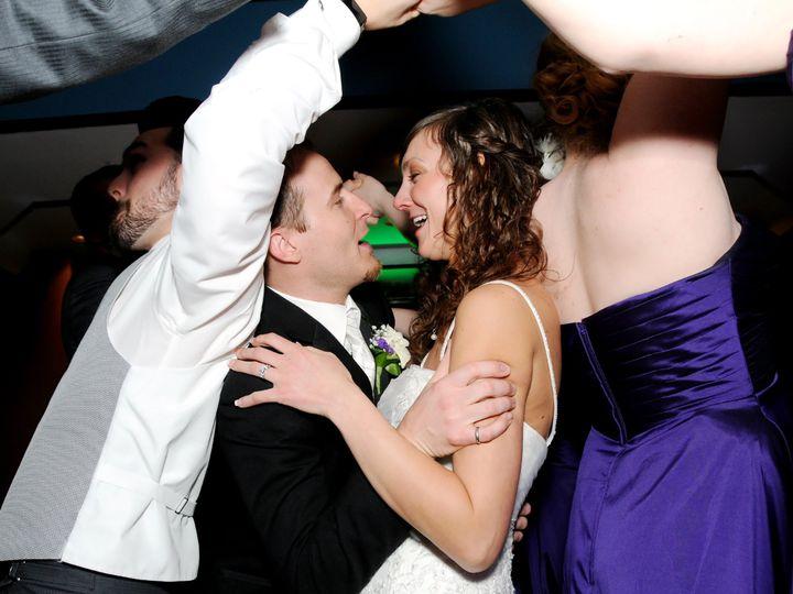 Tmx 1379002365815 0848 Fond Du Lac, Wisconsin wedding dj