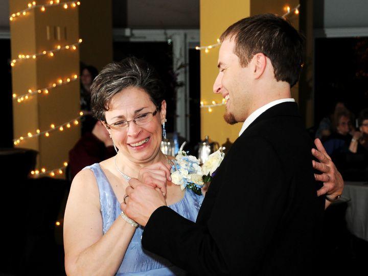 Tmx 1379002393983 0893 Fond Du Lac, Wisconsin wedding dj