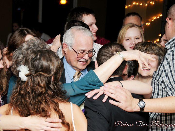 Tmx 1379002427521 0905 Fond Du Lac, Wisconsin wedding dj