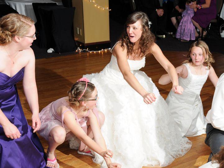 Tmx 1379002463202 0946 Fond Du Lac, Wisconsin wedding dj
