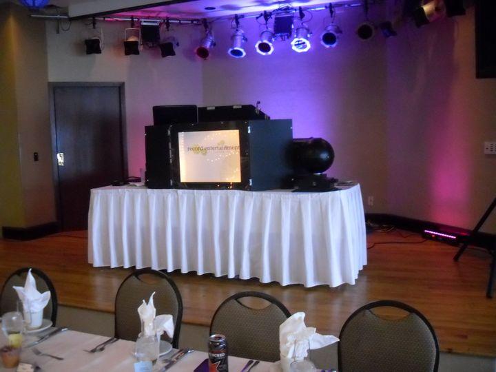 Tmx 1379002482688 Sdc10993 Fond Du Lac, Wisconsin wedding dj