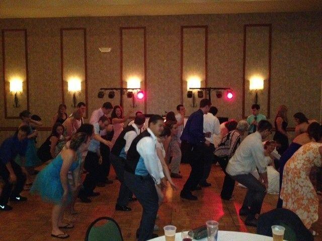 Tmx 1379013335317 Photo1 Fond Du Lac, Wisconsin wedding dj