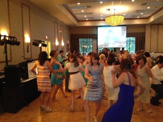Tmx 1379013337375 Photo3 Fond Du Lac, Wisconsin wedding dj