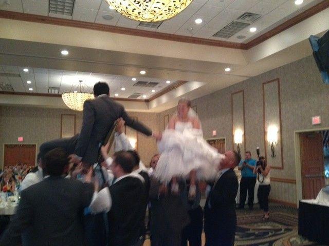 Tmx 1379013339202 Photo5 Fond Du Lac, Wisconsin wedding dj
