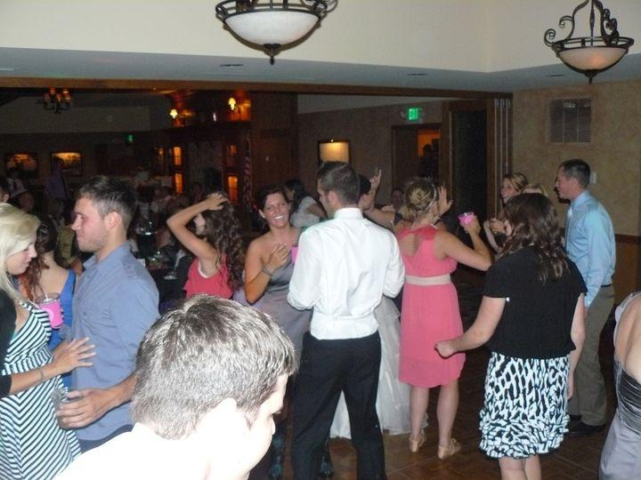 Tmx 1379013470113 P1030228 Fond Du Lac, Wisconsin wedding dj