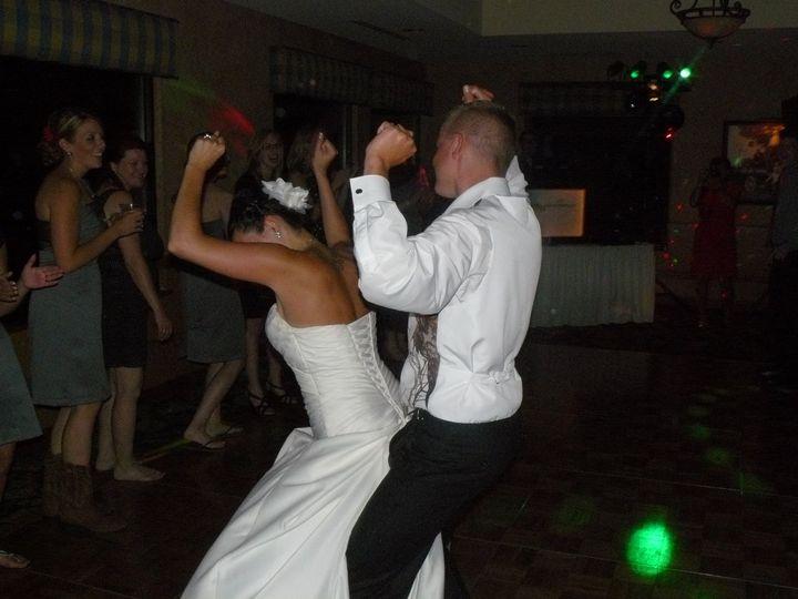 Tmx 1379013491206 P1030237 Fond Du Lac, Wisconsin wedding dj