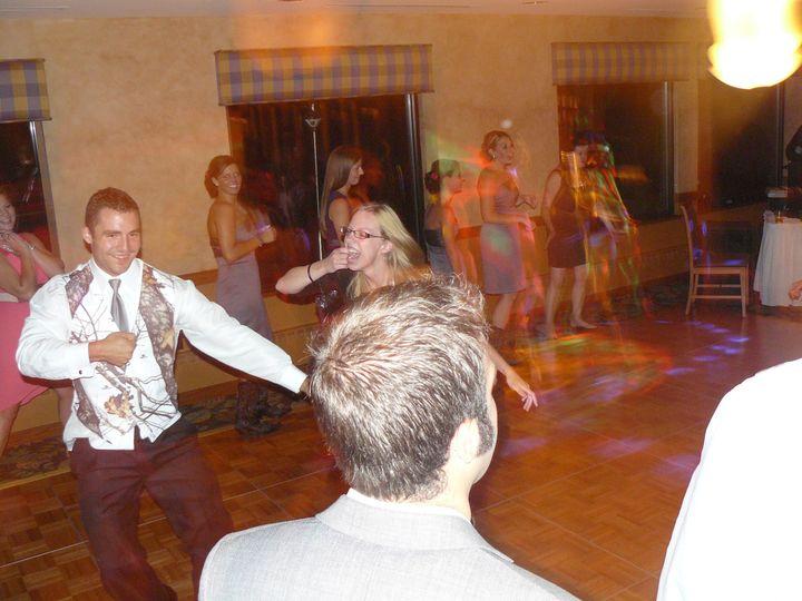 Tmx 1379013517669 P1030243 Fond Du Lac, Wisconsin wedding dj