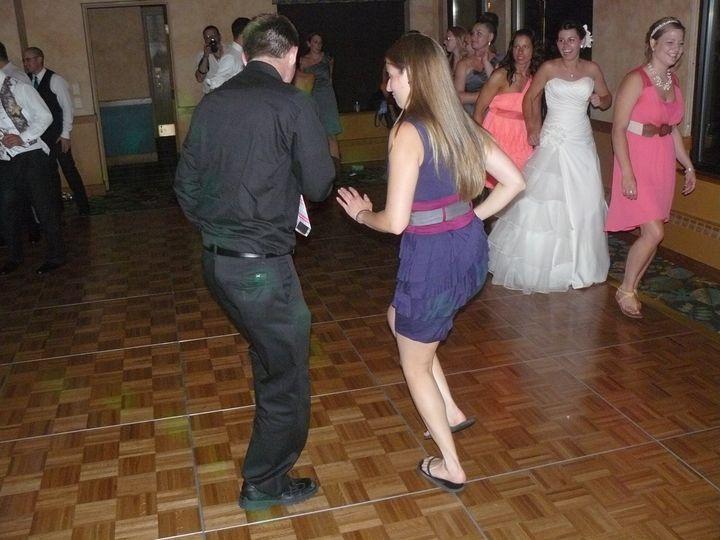Tmx 1379013541034 P1030245 Fond Du Lac, Wisconsin wedding dj