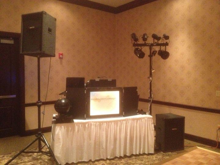 Tmx 1418318690976 Img1154 Fond Du Lac, Wisconsin wedding dj