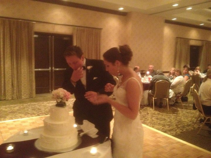 Tmx 1418318711082 Img1157 Fond Du Lac, Wisconsin wedding dj