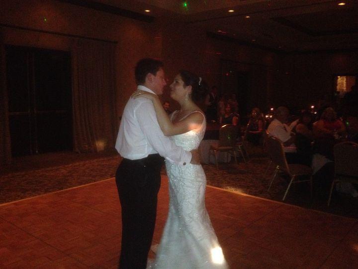 Tmx 1418318776929 Img1172 Fond Du Lac, Wisconsin wedding dj