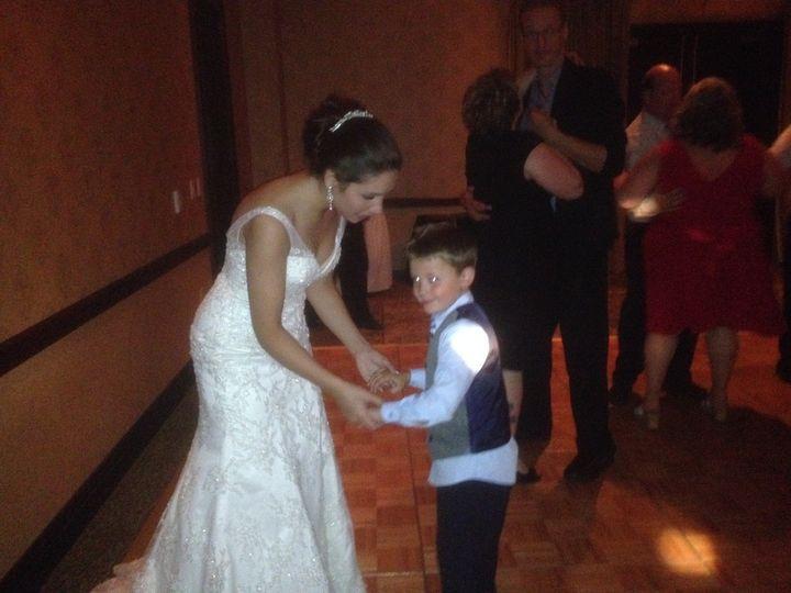 Tmx 1418318794765 Img1174 Fond Du Lac, Wisconsin wedding dj