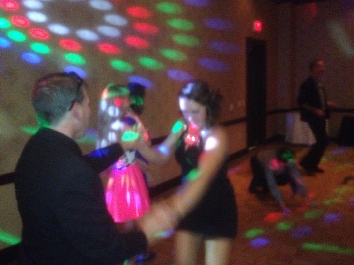 Tmx 1418318813489 Img1184 Fond Du Lac, Wisconsin wedding dj