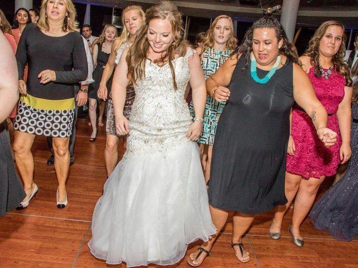 Tmx 1509045298913 Johnny 1 Fond Du Lac, Wisconsin wedding dj