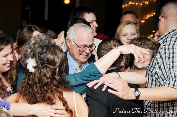 Tmx 1535743304 A8de7ab14a511b94 1535743303 03b51e5be870dda6 1535743301343 3 Group Granpa Fond Du Lac, Wisconsin wedding dj