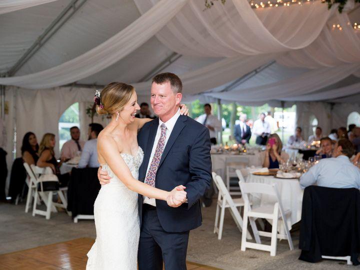 Tmx 1537905725 3f583e0884f797b2 1537905723 3cb4bc31d9378ae4 1537905697937 5 MTL WhitMezaPhotog Fond Du Lac, Wisconsin wedding dj