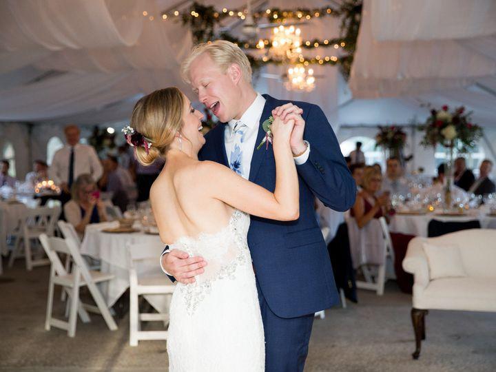 Tmx 1537905726 479e6398ab69d5aa 1537905723 03181503427882e4 1537905697938 6 MTL WhitMezaPhotog Fond Du Lac, Wisconsin wedding dj