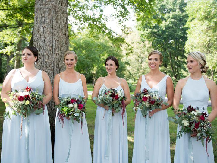 Tmx 1537905739 C697ba02505131d3 1537905737 C481f6b4506a8b3f 1537905712317 8 MTL WhitMezaPhotog Fond Du Lac, Wisconsin wedding dj