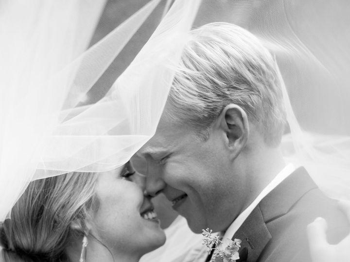 Tmx 1537905740 D22081ac20d51e50 1537905737 02e8c71ca699417c 1537905712320 10 MTL WhitMezaPhoto Fond Du Lac, Wisconsin wedding dj