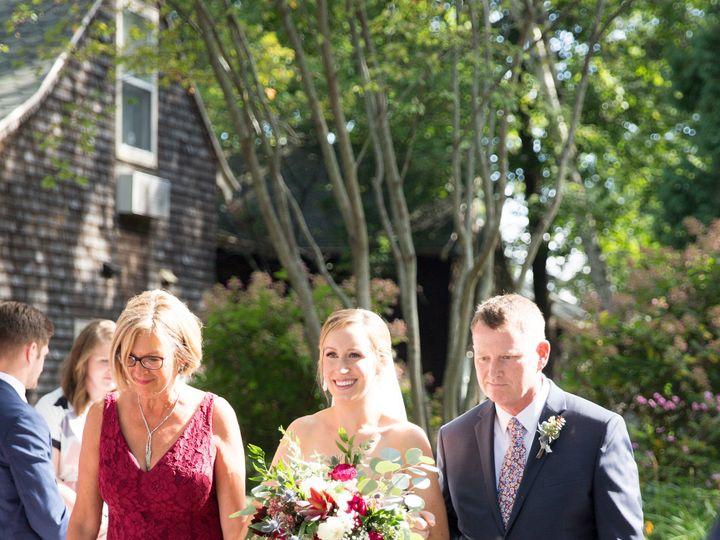 Tmx 1537905740 Fdb2f90a91cfb319 1537905736 822a96b6fc646118 1537905712306 7 MTL WhitMezaPhotog Fond Du Lac, Wisconsin wedding dj