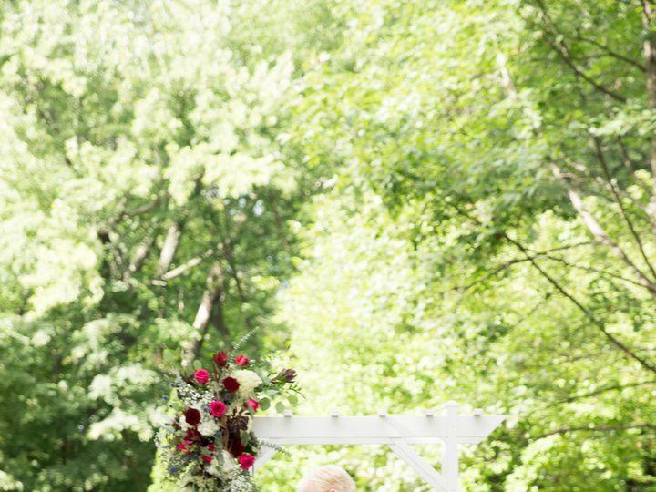 Tmx 1537905775 4ce0cabb38b4a97c 1537905772 Ab346146cbf44869 1537905735077 15 MTL WhitMezaPhoto Fond Du Lac, Wisconsin wedding dj