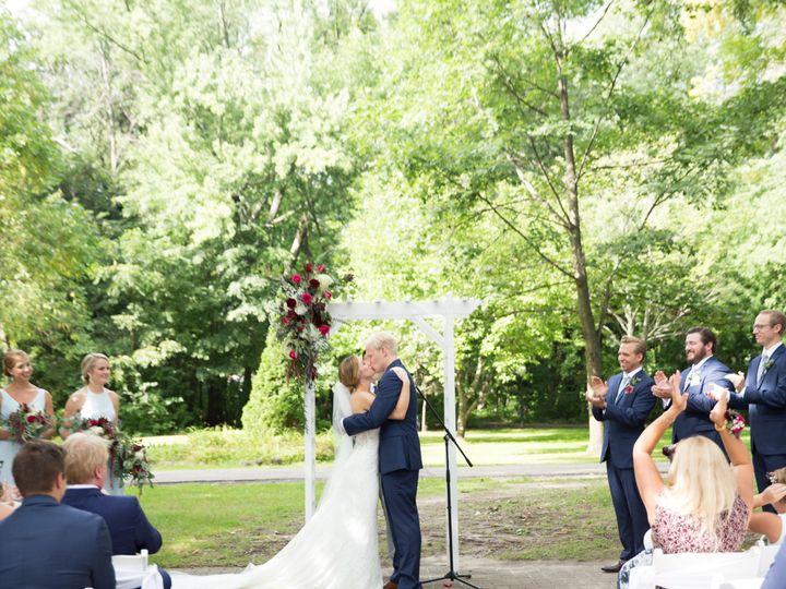 Tmx 1537905775 B8bc8ba47dc456b4 1537905772 F7d5fedcf715d022 1537905735075 14 MTL WhitMezaPhoto Fond Du Lac, Wisconsin wedding dj