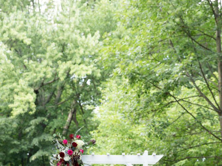 Tmx 1537905775 Bae799bfc1d08ce5 1537905773 960c63d668d6ca02 1537905735081 17 MTL WhitMezaPhoto Fond Du Lac, Wisconsin wedding dj