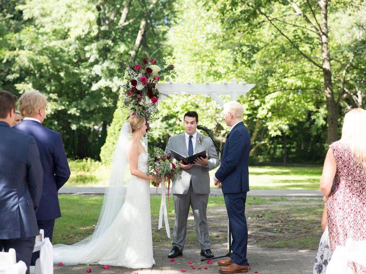 Tmx 1537905778 43b9a9bf66bbae8f 1537905773 812d916f18413abc 1537905735111 21 MTL WhitMezaPhoto Fond Du Lac, Wisconsin wedding dj
