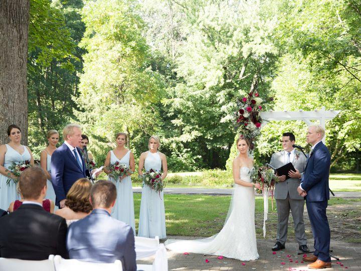 Tmx 1537905779 A2566dcdf9bdf52a 1537905773 75736c893f8465e5 1537905735104 20 MTL WhitMezaPhoto Fond Du Lac, Wisconsin wedding dj