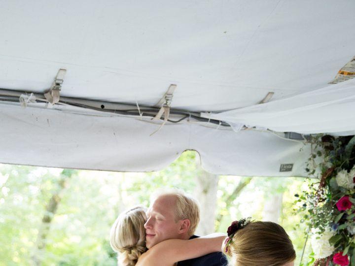 Tmx 1537905791 A7f960d2e769ae8a 1537905788 Fe74af623203f5e9 1537905749628 26 MTL WhitMezaPhoto Fond Du Lac, Wisconsin wedding dj