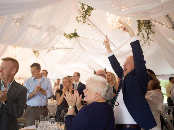 Tmx 1537905793 00ff595f7dee1d44 1537905789 Aaa24ed5aa4a36b8 1537905749640 31 MTL WhitMezaPhoto Fond Du Lac, Wisconsin wedding dj