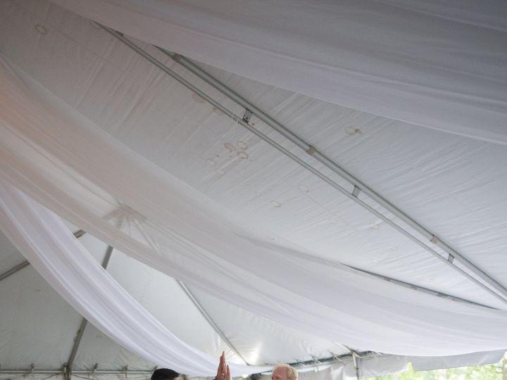 Tmx 1537905793 E4c3f4195ae74c2c 1537905790 829ac8f4ba41813c 1537905749647 33 MTL WhitMezaPhoto Fond Du Lac, Wisconsin wedding dj