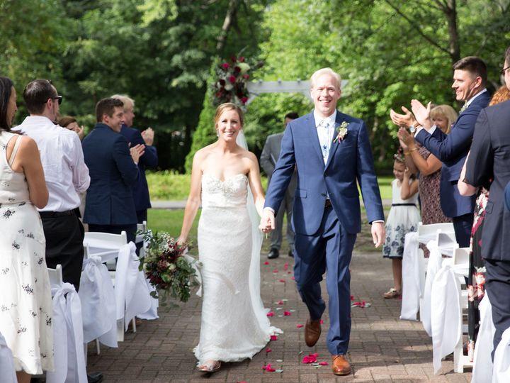 Tmx 1537905806 3c9e7e06062f4f2f 1537905803 F34af754abb917ce 1537905763917 40 MTL WhitMezaPhoto Fond Du Lac, Wisconsin wedding dj